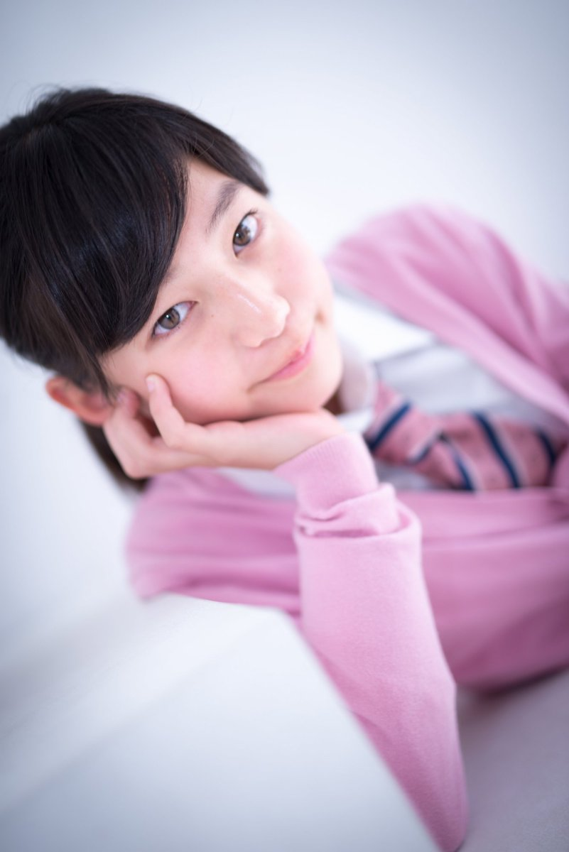 東京熱(TOKYO-HOT) 第91姦 [無断転載禁止]©bbspink.comYouTube動画>2本 ->画像>727枚