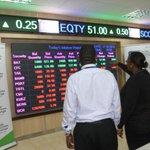 Financial Standard: Kenyans once shunned stock market over perception of 'capitalist, gambling'