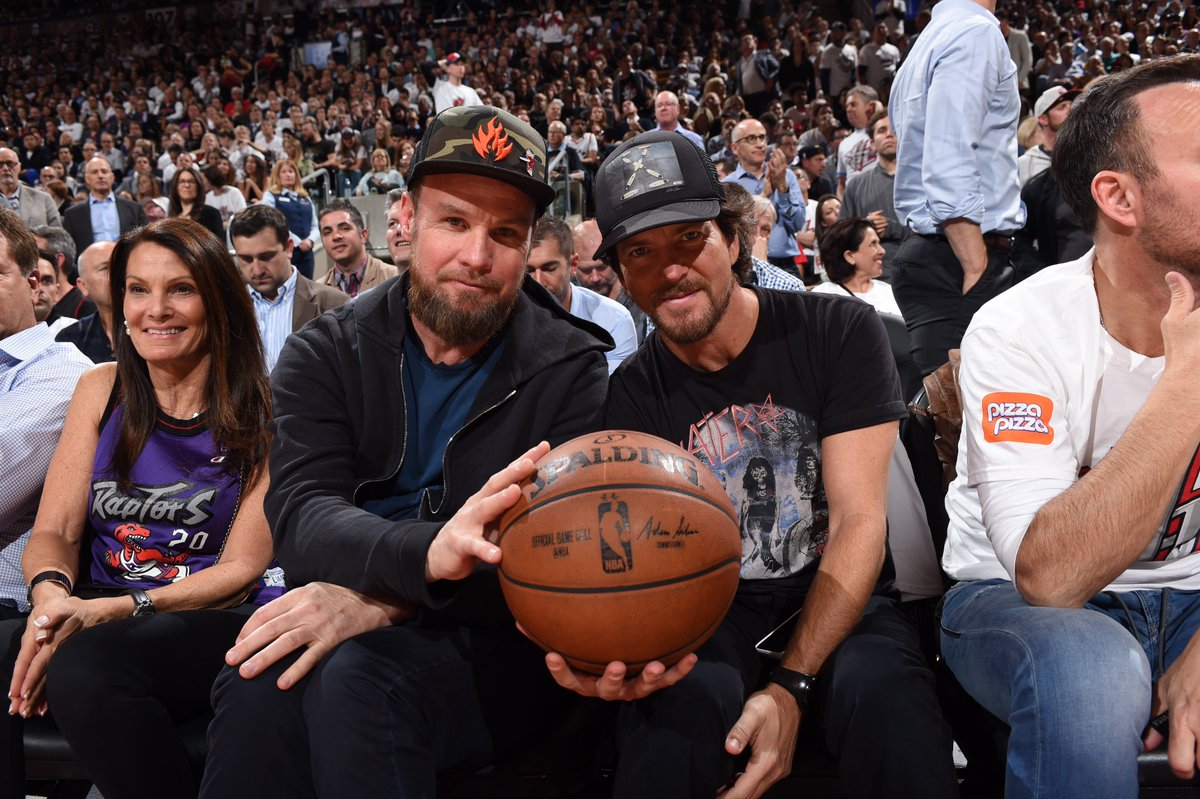 New ep of nba soundsystem jeff ament of on mookie blaylock