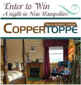 NE Sweepstakes Contest Giveaway