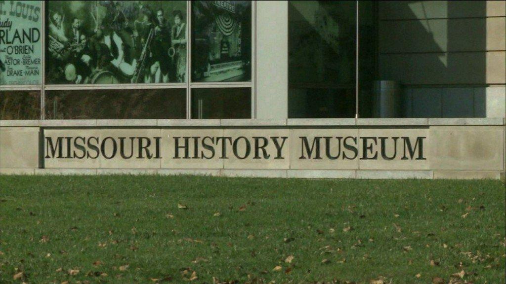 Twilight Tuesday kicks off at the Missouri History Museum