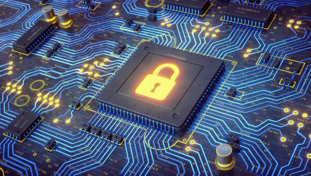Government 'lagging' on half its cyber security reform agenda, think tank says