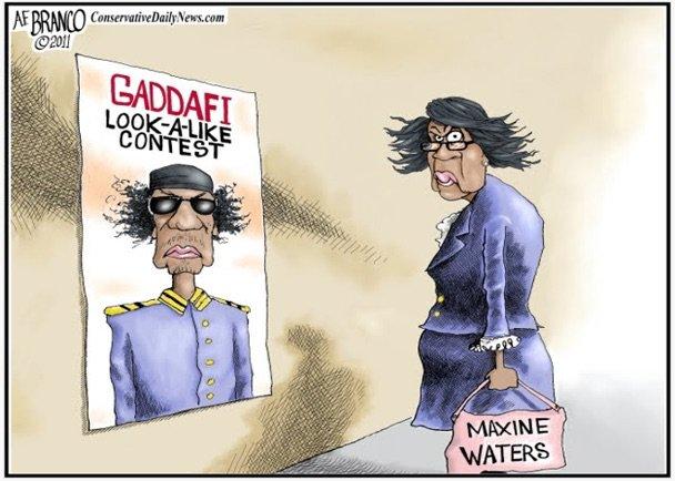 'Hannity'