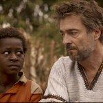 Cine Jóia Screens Unpublished German Films in Rio