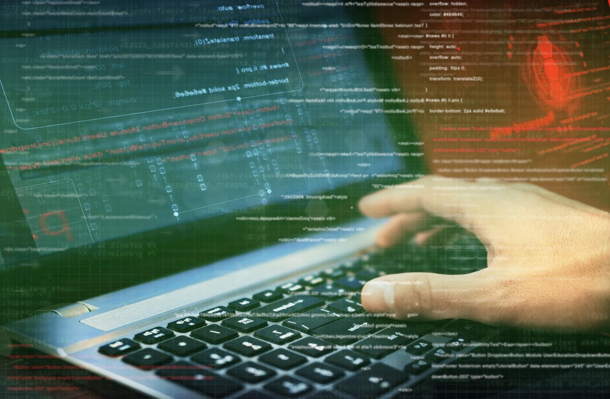 Alleged Russian hacker can be extradited, Czech court rules