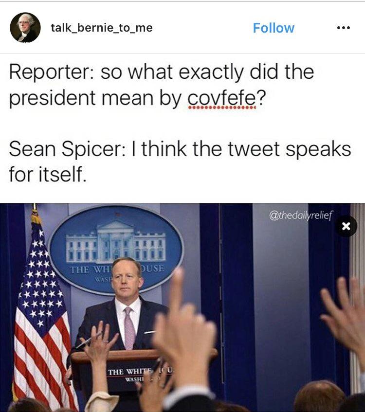 OKAY NOW I'M DONE https://t.co/CaqNT2FEKg