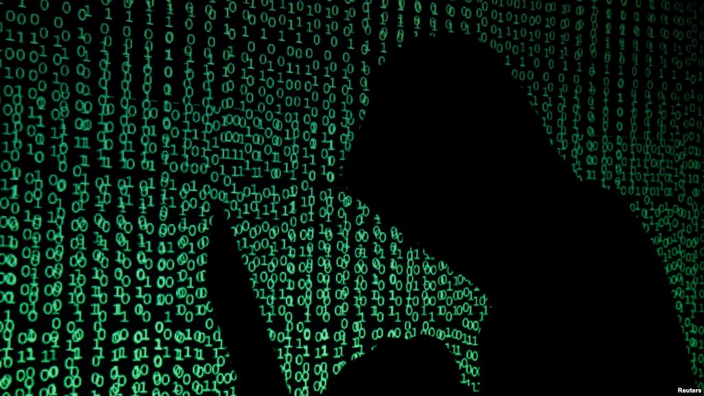 Czech Court: Russian Hacker Can Be Extradited to US or Russia
