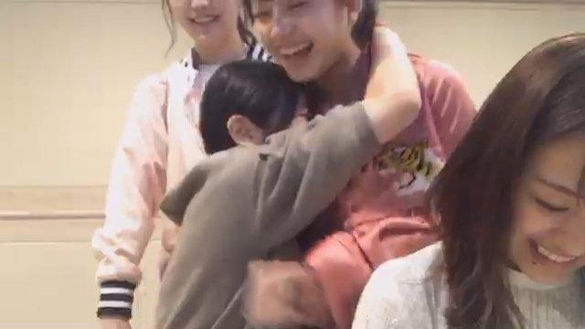 【AKB48卒業生】大和田南那ちゃん応援スレ☆64.2【なーにゃ】©2ch.netYouTube動画>25本 ->画像>630枚