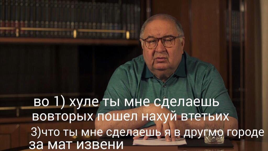 Влюбленых русских ебут за болг