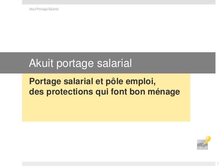 test Twitter Media - #portagesalarial salarial et pole emploi: des protections qui font bon ménage https://t.co/h1K7d3xNya #chomage https://t.co/kjmD1hjtNo
