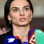 Isinbayeva quits as Russian anti-doping board chief
