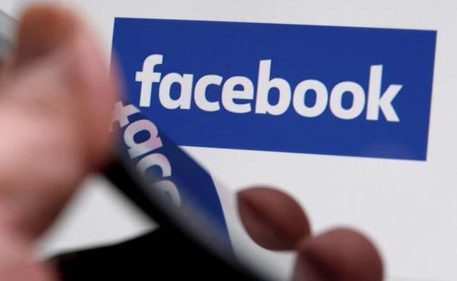 German Court Denies Parents Access To Dead Teenager's Facebook Account