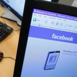 Parents have no right to dead child's Facebook account - German court