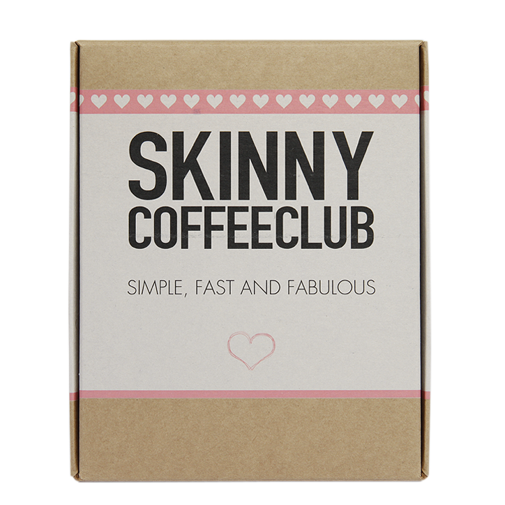 Our Skinny Covfefe Club is now half price here https://t.co/RH3h5VbBSh  #covfefe https://t.co/bWa4Uv4qHx