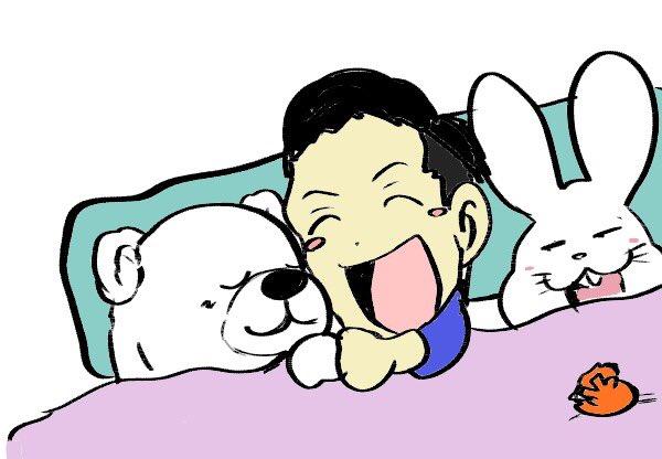 test ツイッターメディア - @tonji5 槙野くん大丈夫だったかな…?今日は本当にお疲れ様でした✨✨そしてベスト8進出おめでとう🎉みんなのチカラを合わせてアジアの頂点とりに行こう🏆元気貰えたし明日から新しい環境で頑張れそうだよ!!今日はゆっくりやすんでね🐻あ、水風呂のあるお家素敵です! https://t.co/MVSFApIUCI