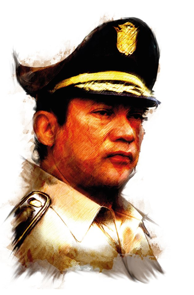 Panamá cierra capítulo oscuro con muerte de Manuel Noriega
