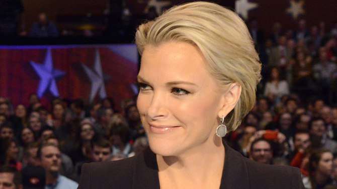 ".@megynkelly previews her NBC show ""Sunday Night with Megyn Kelly"""