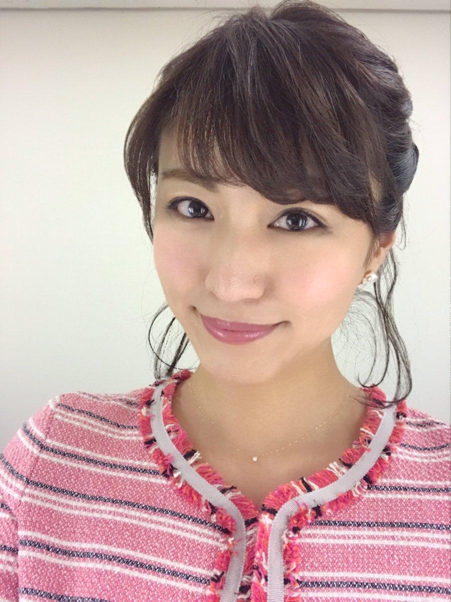 竹村優香の画像 p1_32