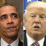 'Besluit Trump betekent niet einde akkoord'