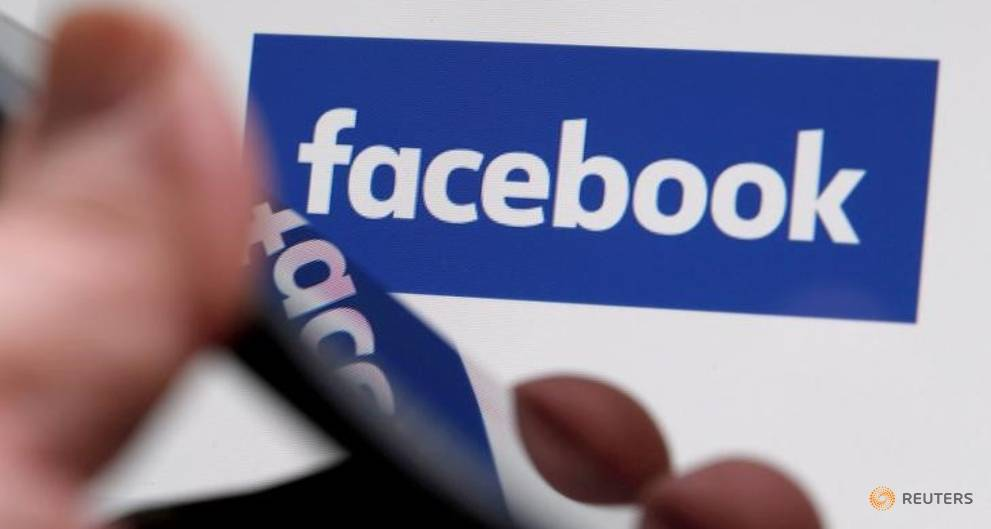 Parents have no right to dead child's Facebook account, German court says