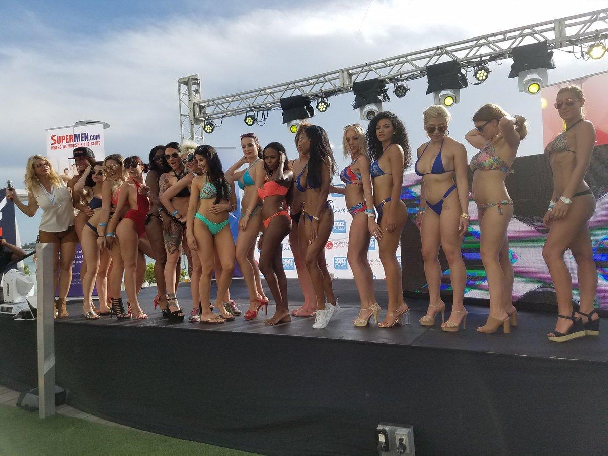 entered the #xbiz bikini contest uDZIf0lfgF