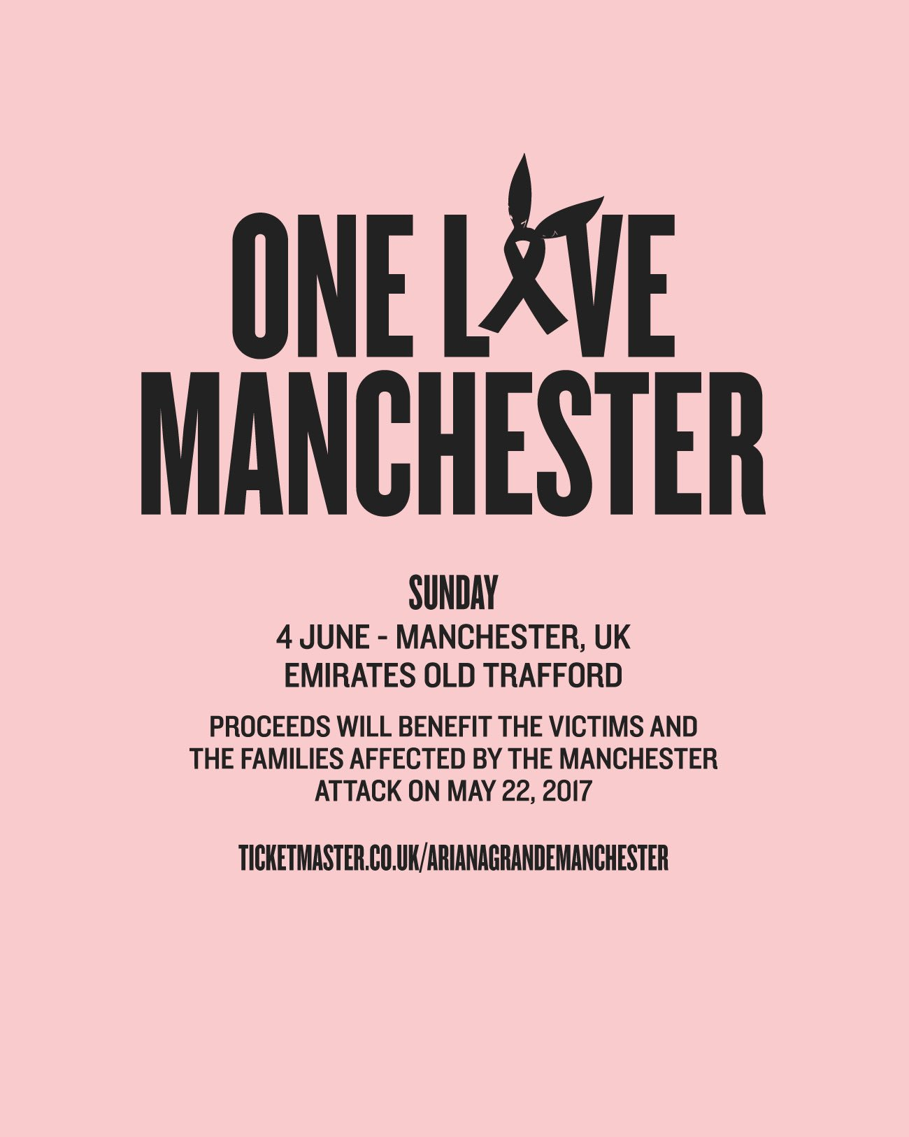 We all need to do everything we can to support. #OneLoveManchester https://t.co/TtwO2Bo1Rn https://t.co/hMa6zSHtv8