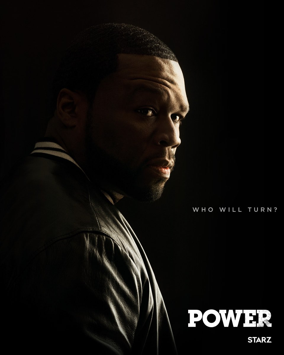 June 25 POWER returns, KANAN somebody gotta die https://t.co/Krw2oiopLz