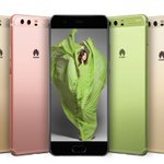 Huawei P10 starts selling in Kenya, costs Kshs 65,000
