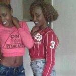 Secret Nairobi cops who warn suspects online before killing them