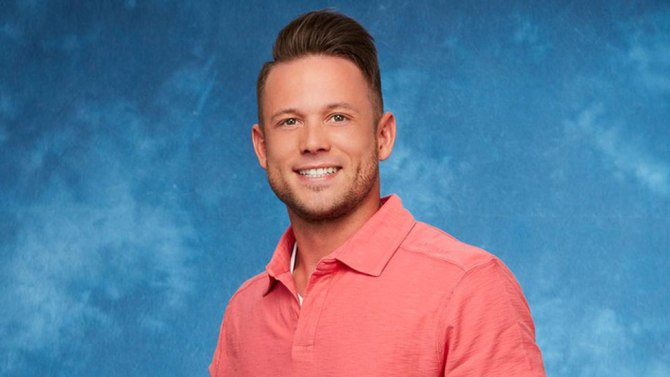 TheBachelorette: Racist, sexist tweets surface from contestant on ABC show