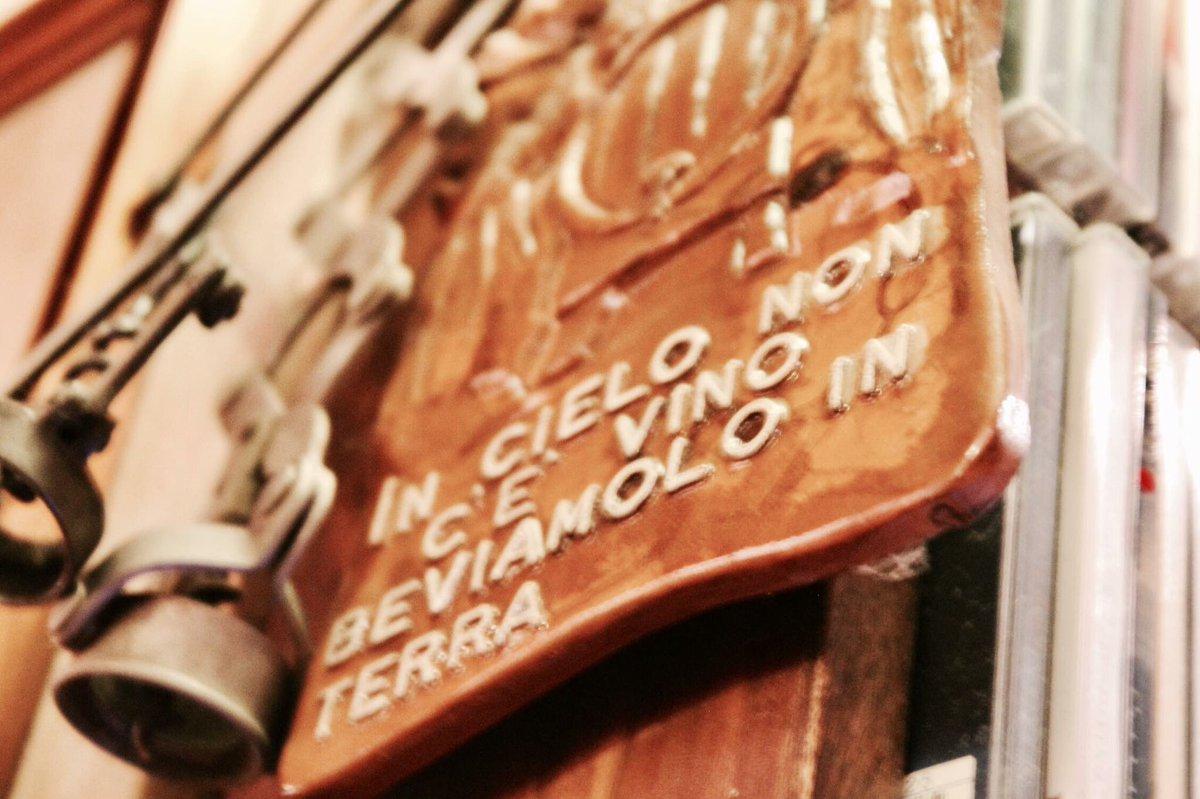 test Twitter Media - Il piacere della vita: cibo di qualità e buon vino. Meglio se in compagnia. #winefriends #milano #ristorante https://t.co/duKPRgix5Q