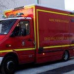 Nord:20blessés, dont un grave, dans un accident entre un bus et un camion