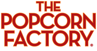 The Popcorn Factory $100 Gift Certificate #Giveaway