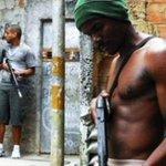 Brazil's Biggest Gang Sets Sights on Regional Expansion