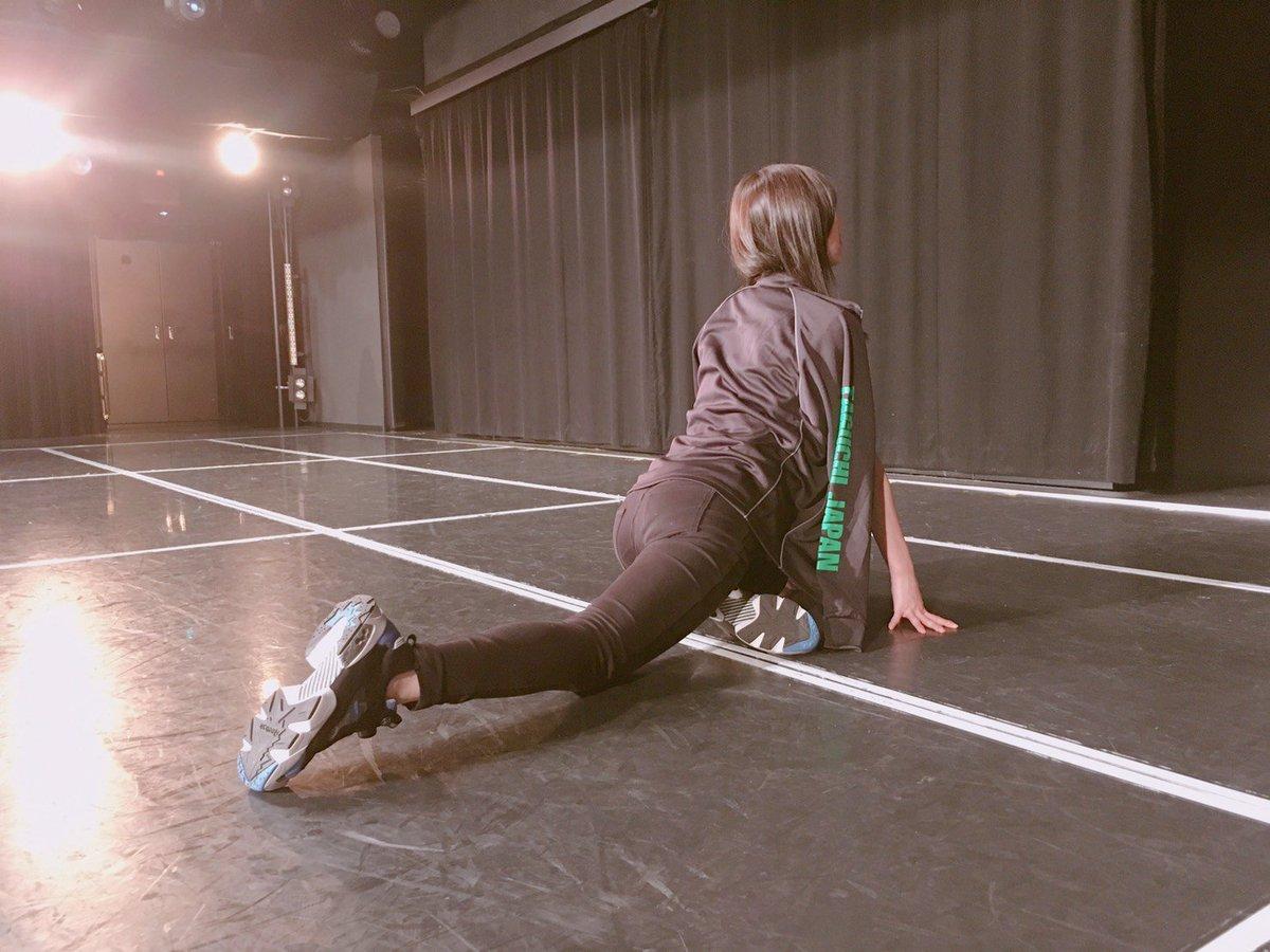 【ダンス】SKEだったくーさんこと矢神久美ちゃん(の活動再開を喜びつつSKEメンバーをなでるスレ)☆181【にゃはっぴー】©2ch.netYouTube動画>24本 ->画像>1026枚