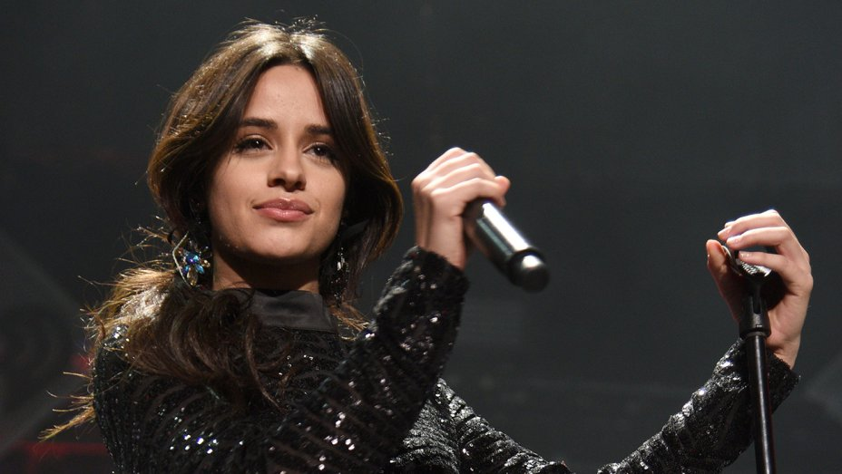 Camila Cabello to Perform at Much Music Video Awards