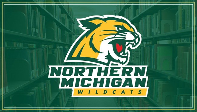 test Twitter Media - Congratulations to our 30 Wildcats who earned Spring #GLIAC Academic Awards! https://t.co/vtY7V7I9cC #WeAreNMU https://t.co/E0kd0FXIs0