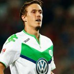 Kruse attracts Mourinho's interest amid Man Utd striker search