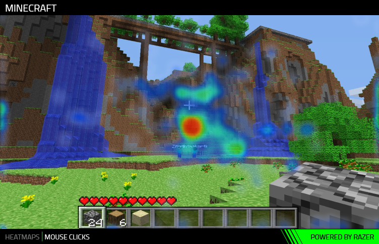 Minecraft 16 4 adventure map download / Usable-philosophy.ga on