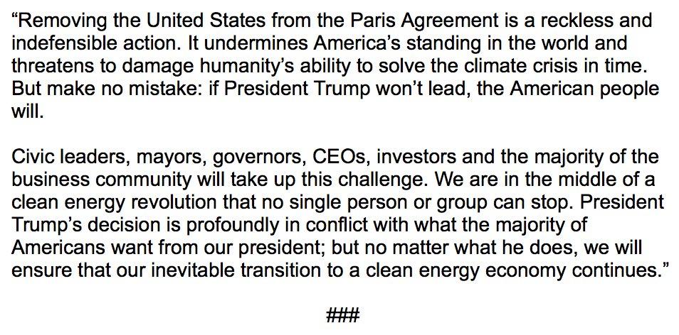 https://t.co/eDEFv5b1nS https://t.co/3vXn8YOkJh
