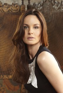 Happy Birthday to Sarah Wayne Callies (40) in \The Other Side of the Door - Maria\