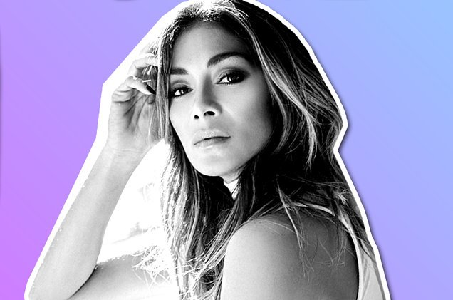 RT @billboard: .@NicoleScherzy's love letter to the LGBTQ community #30DaysPride https://t.co/WxyFakcpgS https://t.co/l11ikfqYHF