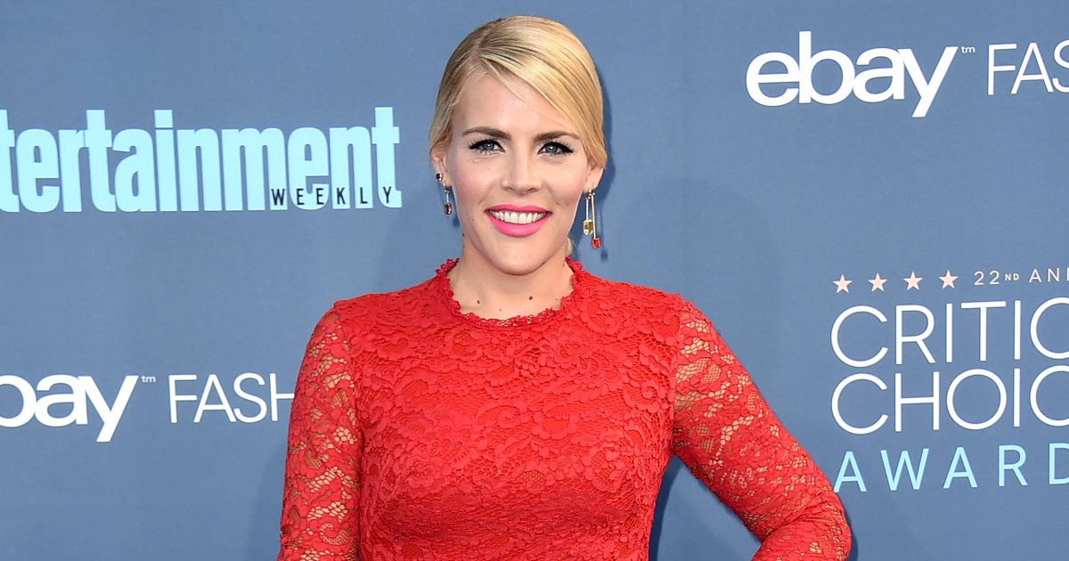 NBC passes on Busy Philipps and Casey Wilson's pilot despite fan campaign: