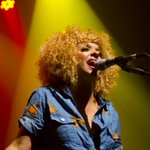 Brazil's Indie Musicians to Perform at Rio's Caixa Cultural