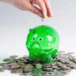 Banks cut savings account rates for long-term customers