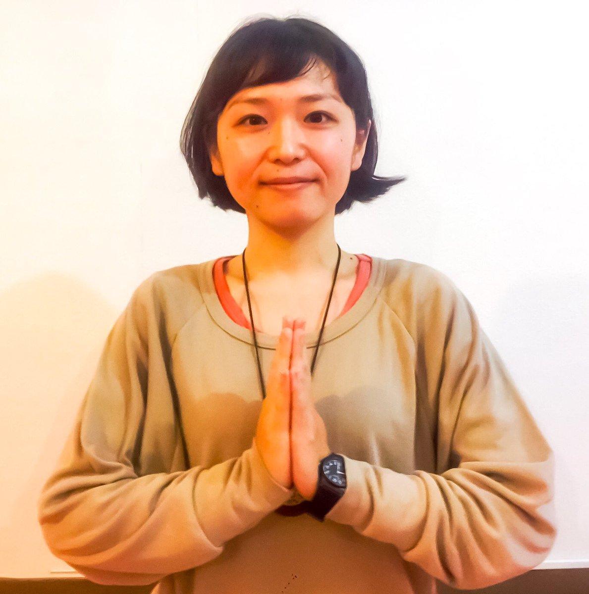 SachiYoga