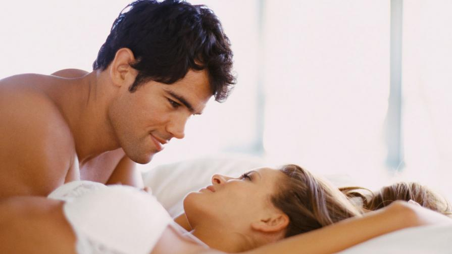 4 sex positions that wont get her off: - scoopnest.com