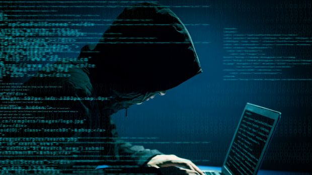 Immigration Department sets no deadline to adopt cyber security measures