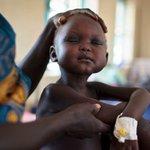 Botched vaccinations kill 15 children in South Sudan