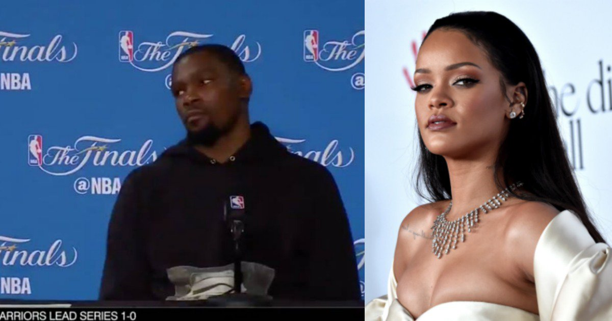 wife-rihanna-dating-kevin-durant-videos